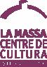La Massa CCV Logo