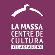Logo La Massa CCV