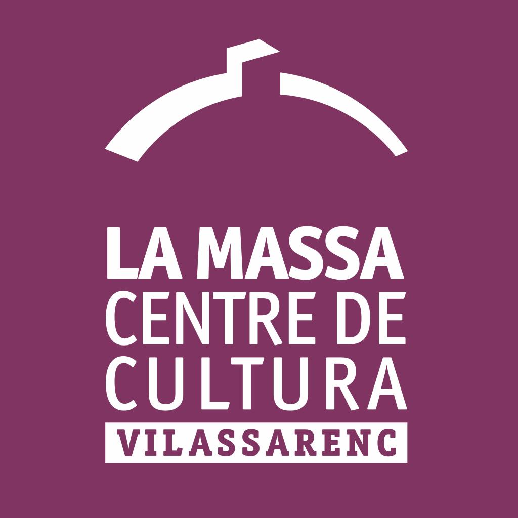 logo La Massa